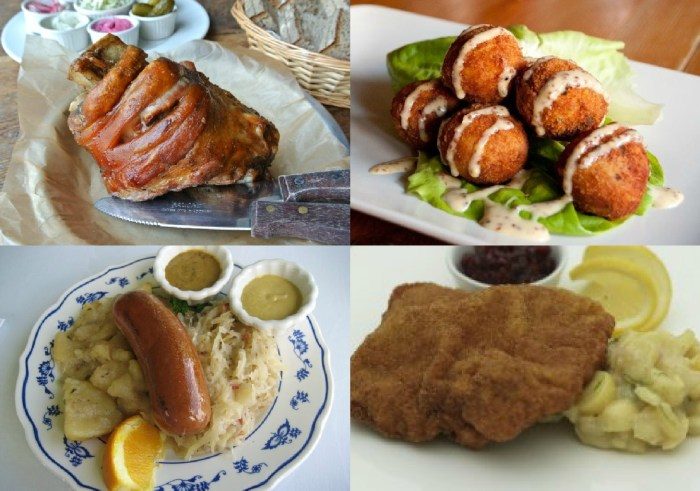 Our 25 favorite oktoberfest recipes food republic related articles forumfinder Choice Image