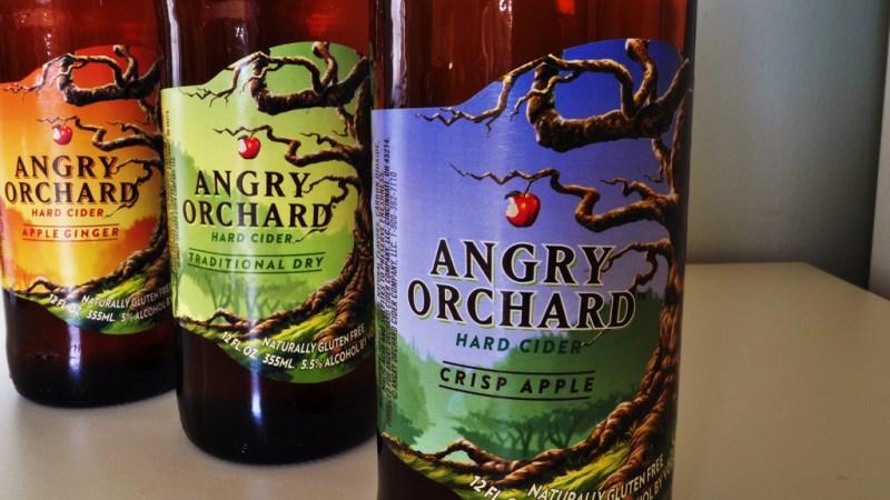 Photo: Northwest Beer Guide on Flickr