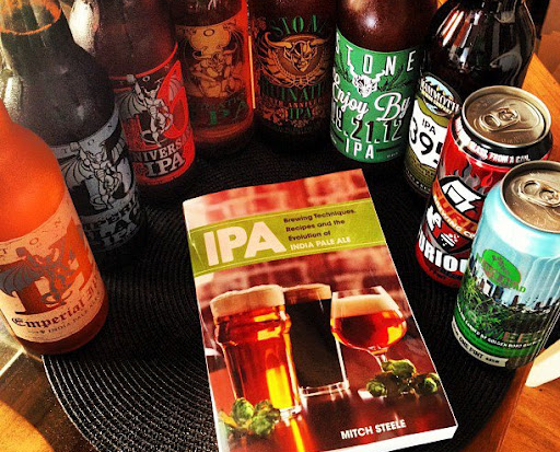Gift Guide: 15 Ideas For The Craft Beer Obsessed