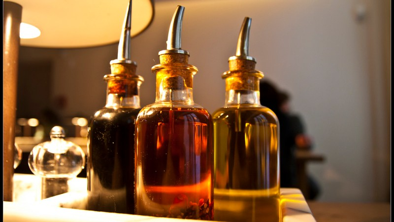 Can Vinegar Go Bad?