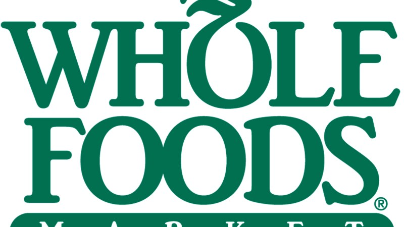 "Can Whole Foods Usher In A ""Labeling Revolution""?"