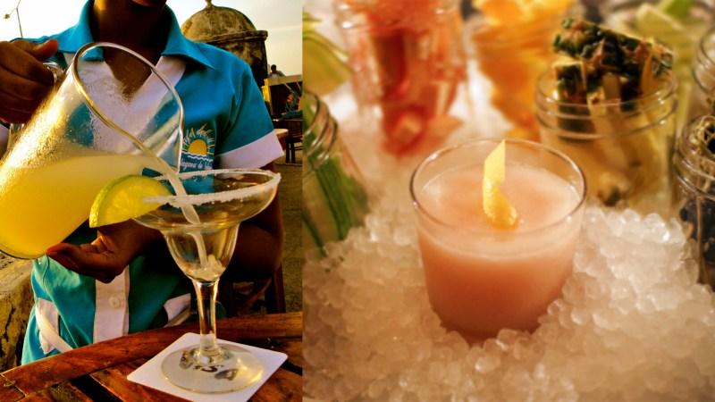 10 Best Frozen Drinks Bars Around The World