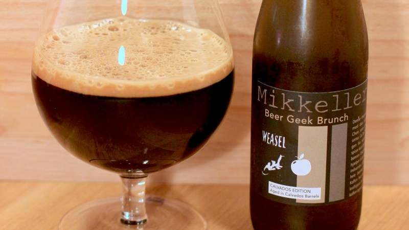 10 Coffee Beers That Pull Serious Double-Duty