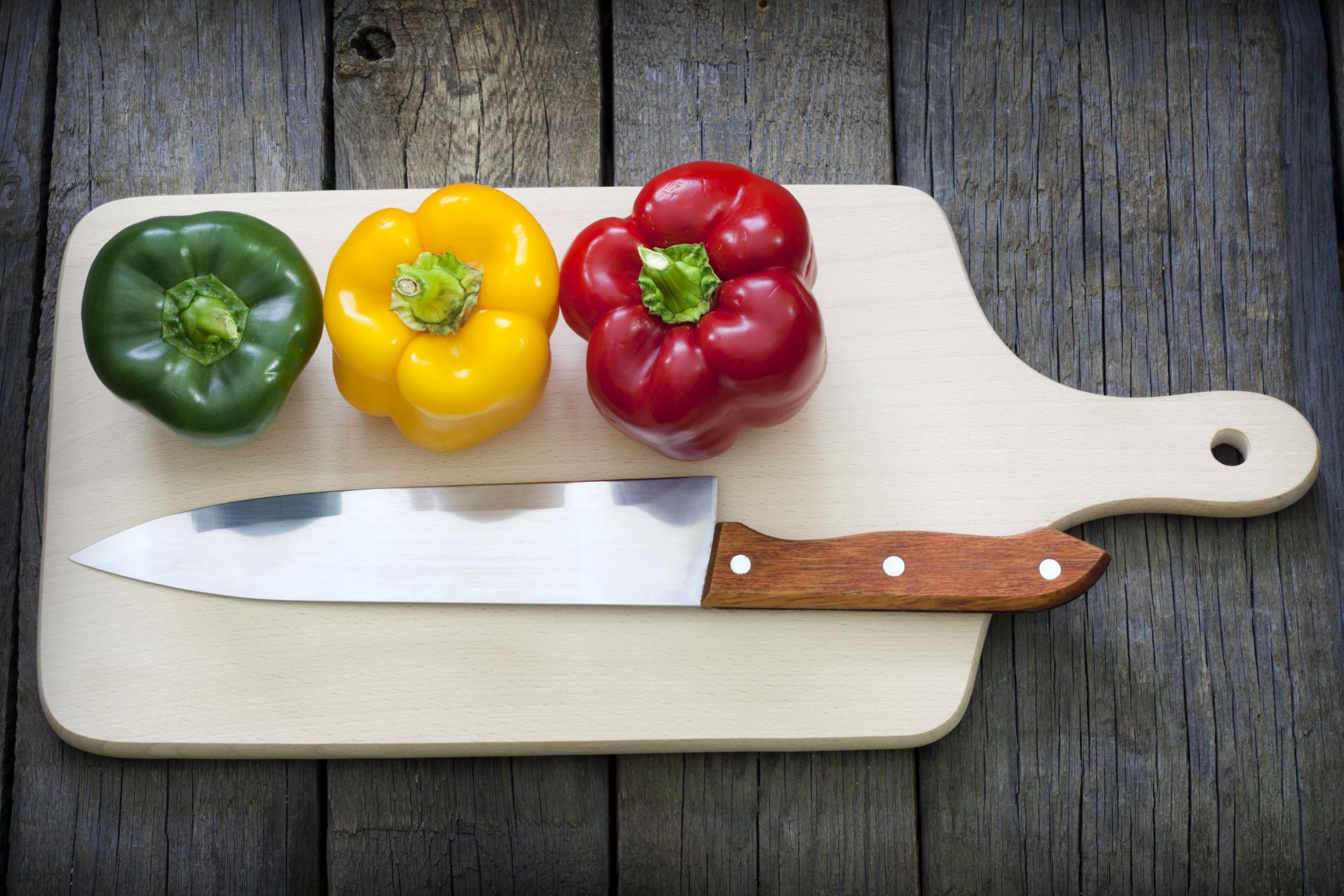 cutting board with food. Cutting Board With Food T