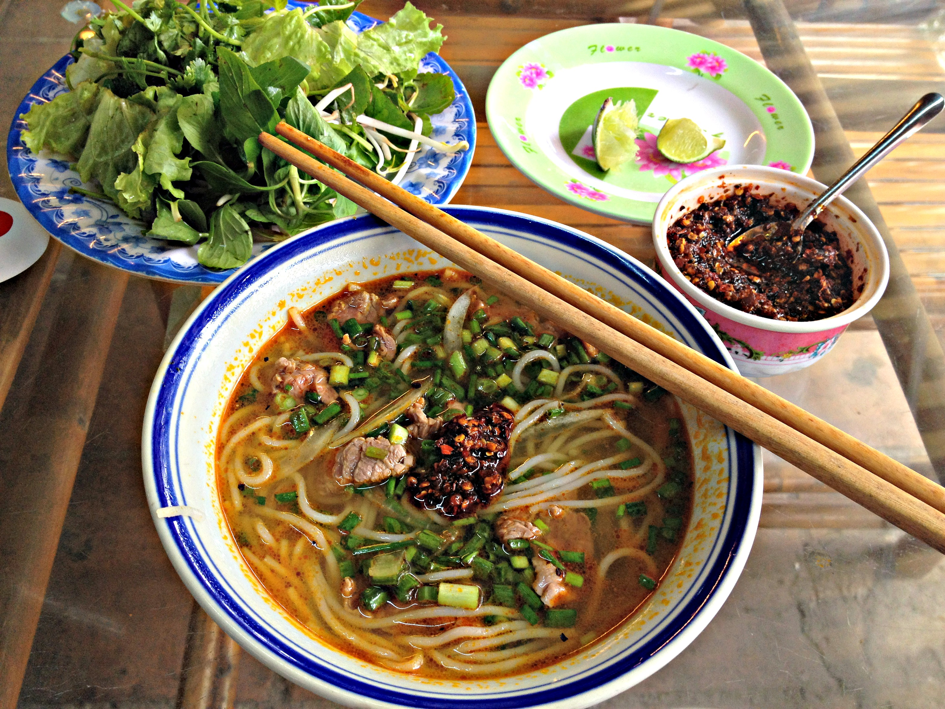 10 iconic dishes to hunt for in hue vietnam food republic - Authentic vietnamese cuisine ...