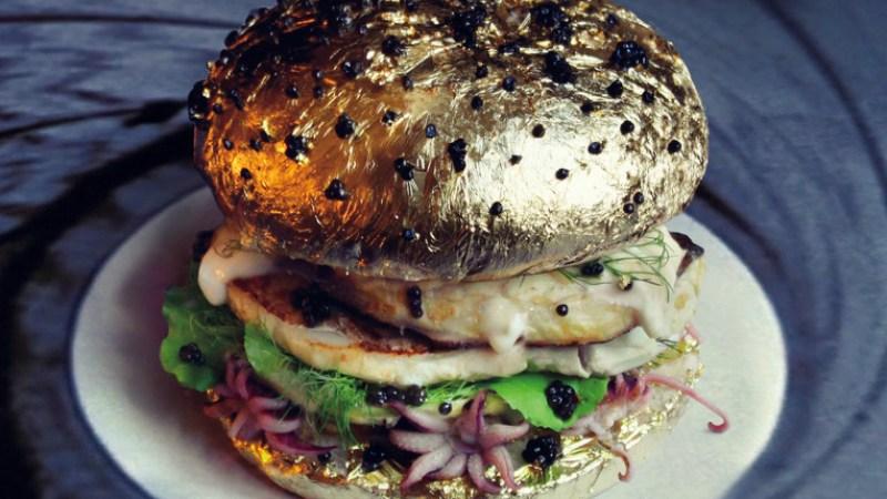 Bite-Size Bulgogi Burgers Recipe | Food Republic