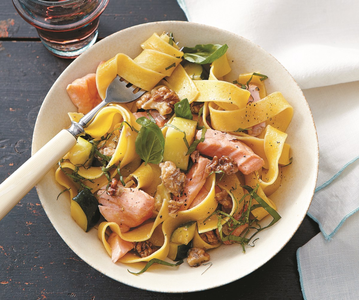 Pappardelle Salmon Jpg Fit 1200 2c1200