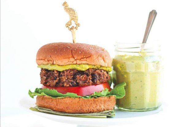 burgers_0_0
