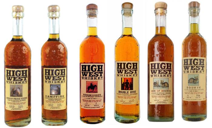 high-west-lineup-1024x511