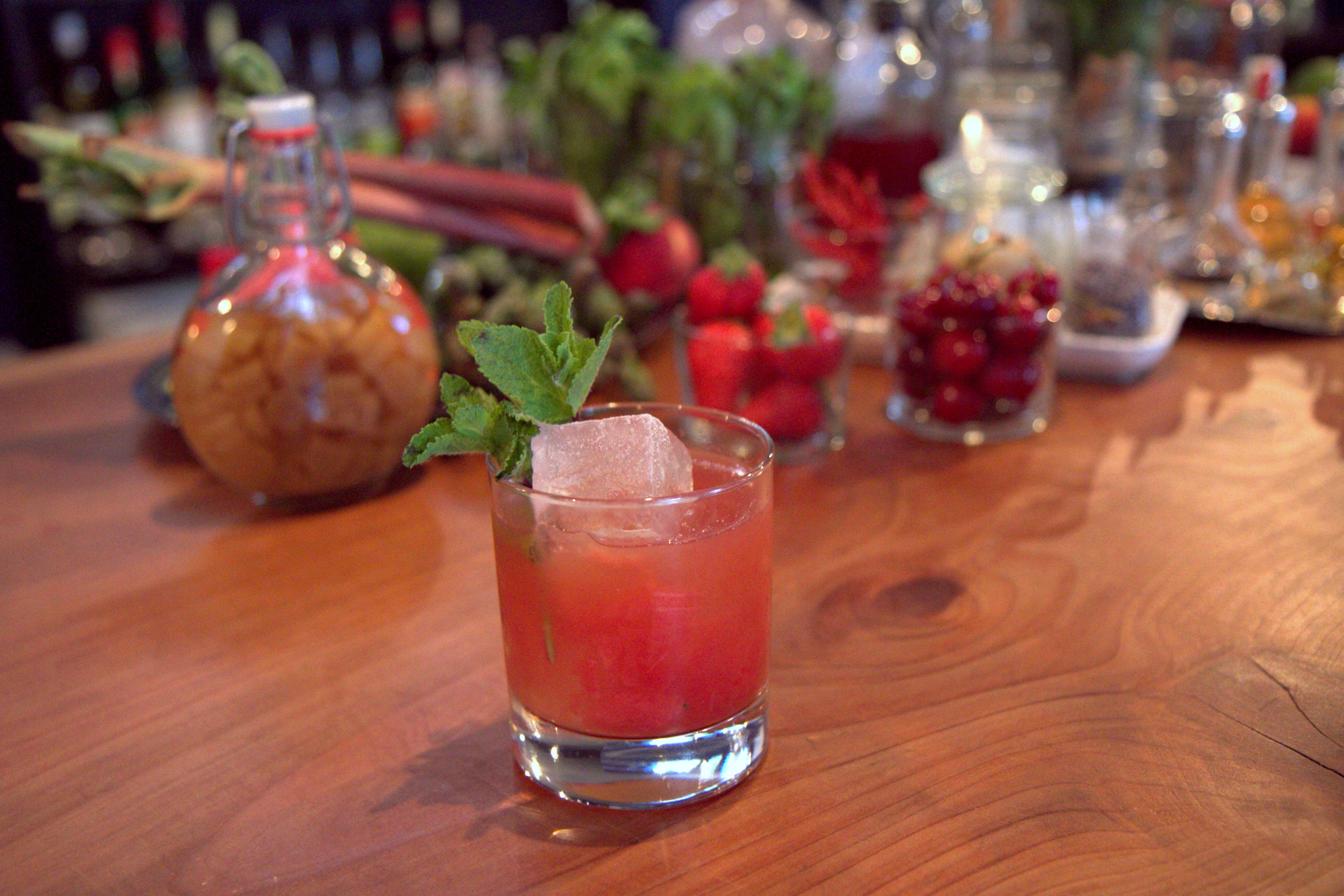 best_cocktail_bars_berlin — Cocktail Rezepte