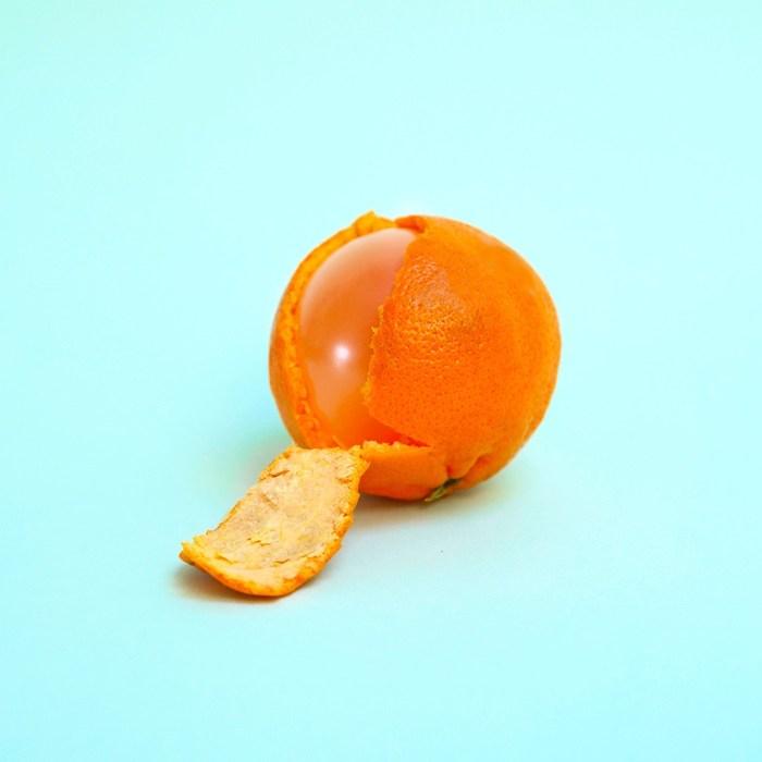 fwx-balloon-art-orange