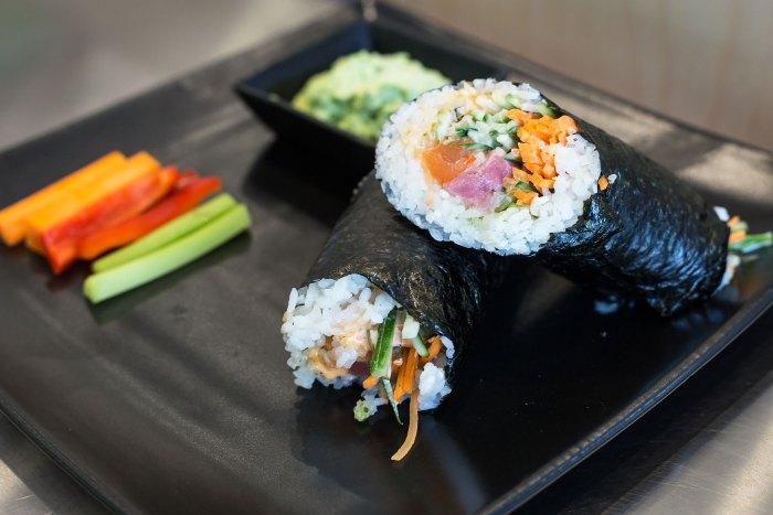 SushiBurrito3