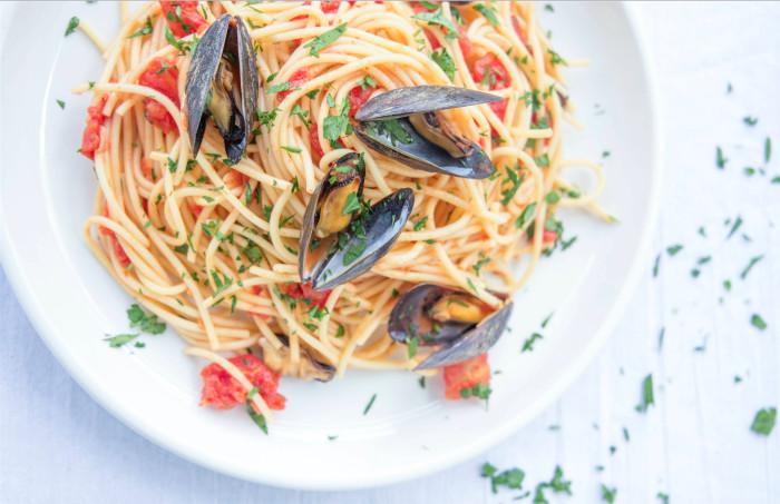 pasta_mussels