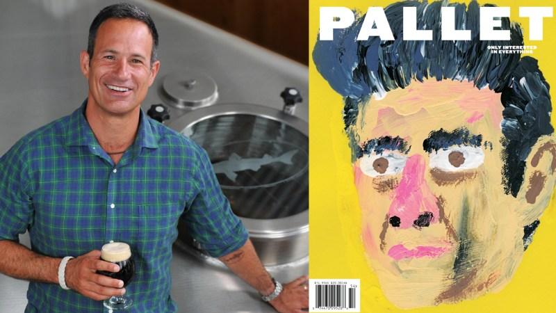 PalletCollage