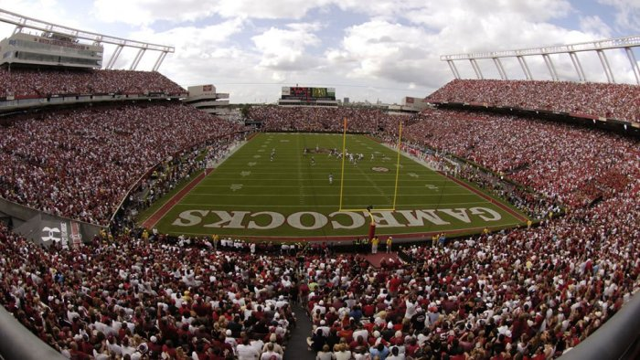Williams Brice