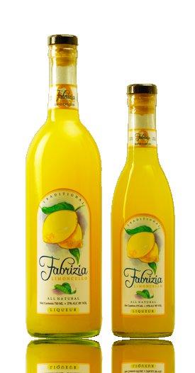 Fabrizia