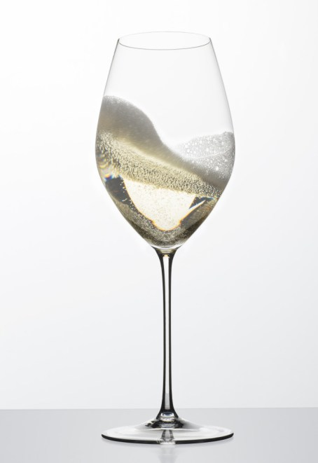 wineglass_embed