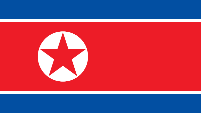 North_Korea.flag