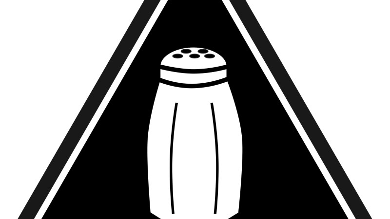 sodium-warning-label-lg