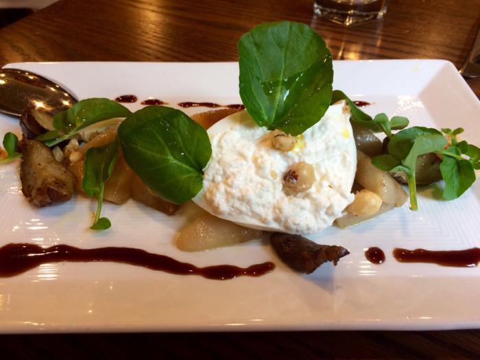Tulio_saba_sunchokes_roasted pears_burrata