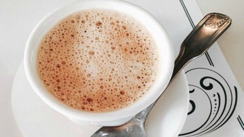 cafecitoMAIN