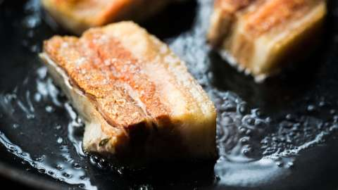 pork-belly-5