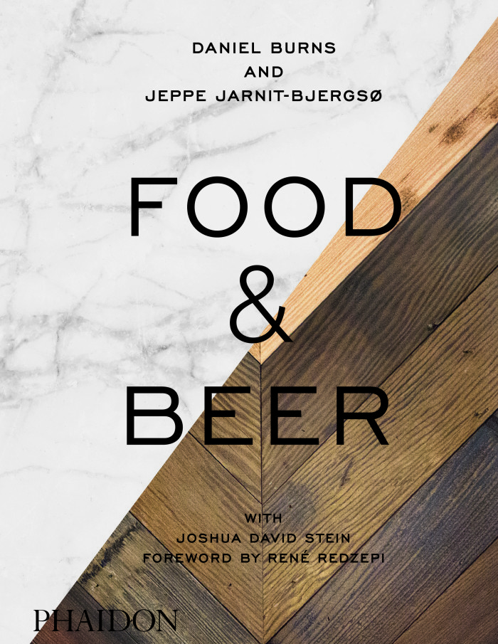 Food&Beer_CASE_FINAL-JM.indd