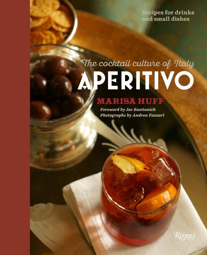 Aperitivo_cover
