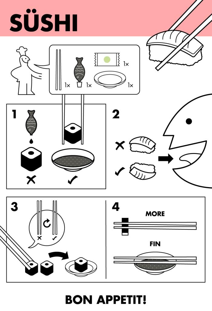 artboards-sushi