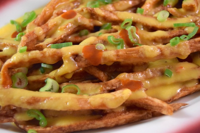 cheesefries_embed
