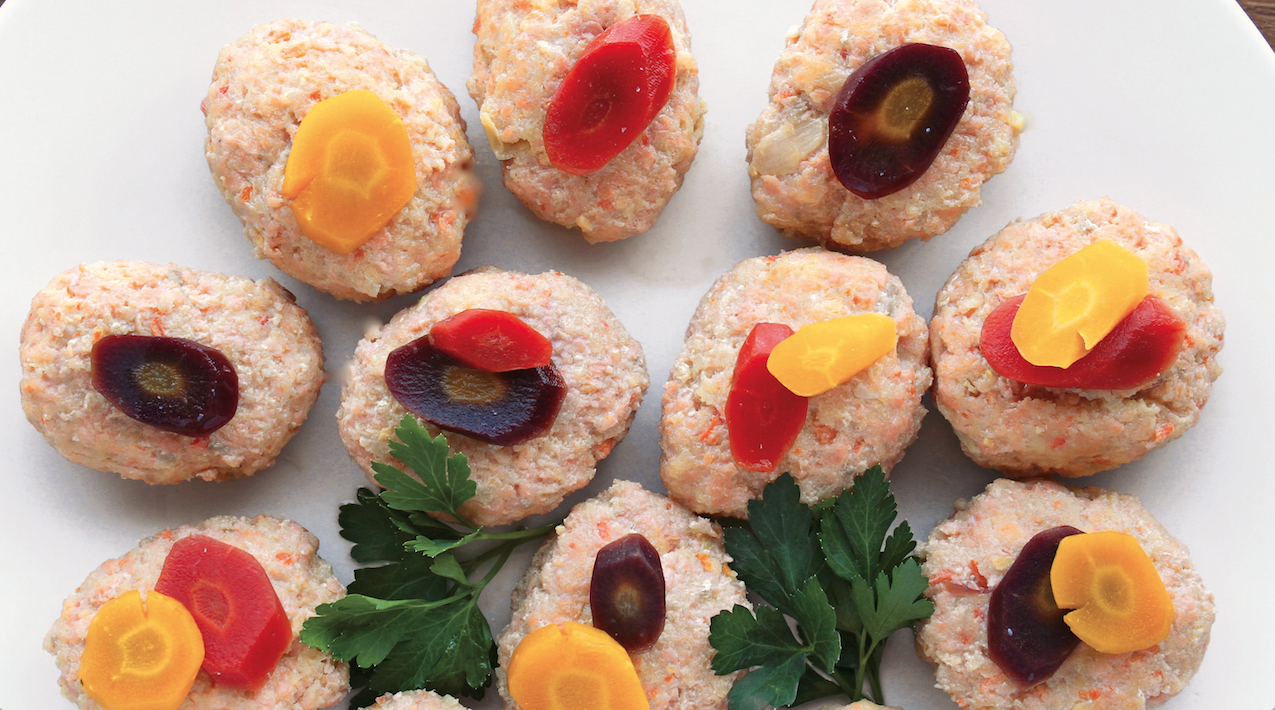Sophisticated Passover Recipes Vegetarian Passover Recipes 2018 Passover Ken Recipes 2018 Update Your Seder nice food Passover Recipes 2018