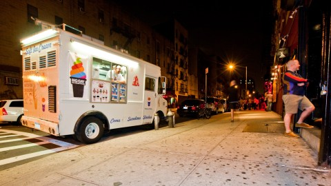 The_Big_Gay_Ice_Cream_Truck_at_night