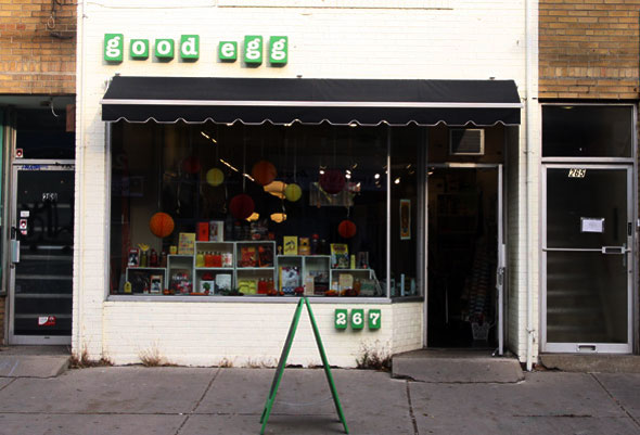 goodegg-blogtoronto