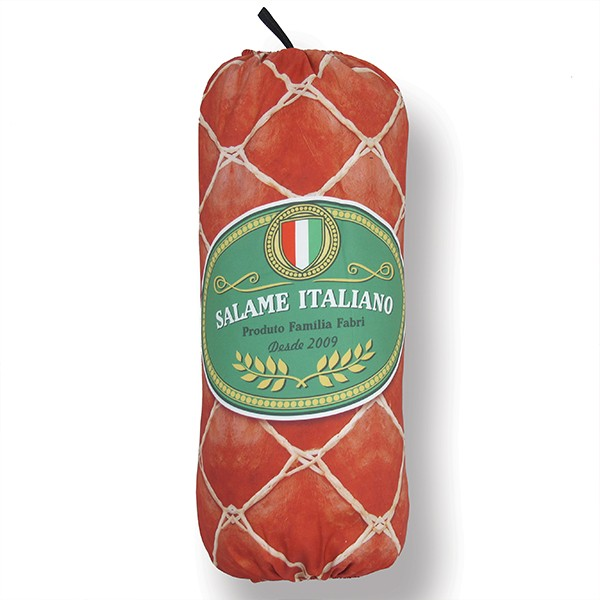 -pulls-bag-italian-salami
