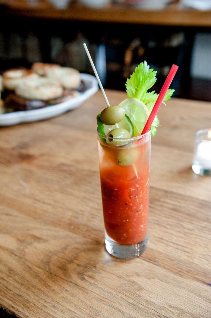 The-FR-Bloody-Mary