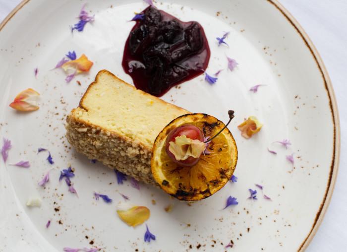 cherrycheesecake (1)