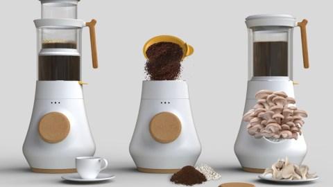 shroomcoffee