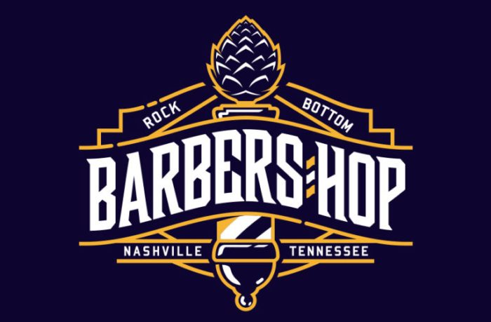 Barbers_Hop_detail-768x504