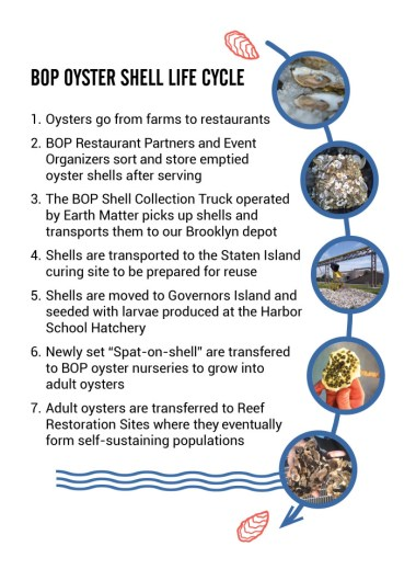BOPShellCycle