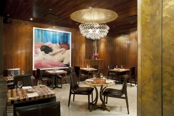 DC-Fiola-Interior-Dining-Room