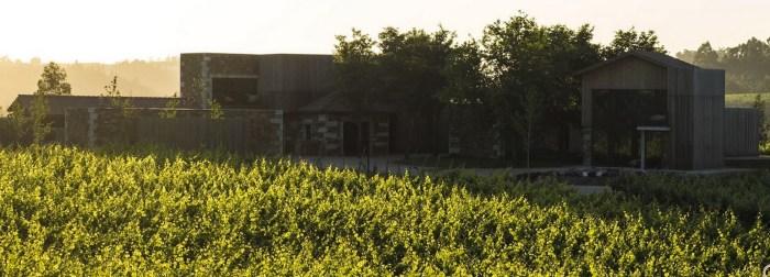 wineguestrooms