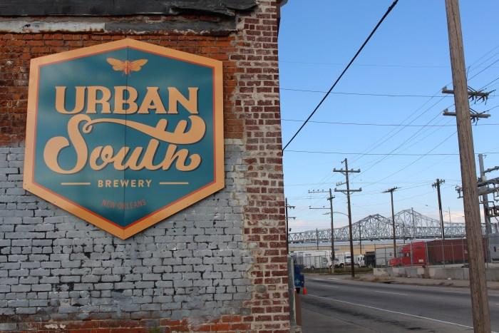 Urban South - 1 (3)