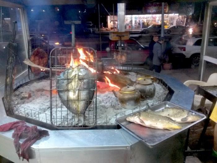 fishongrill_outside