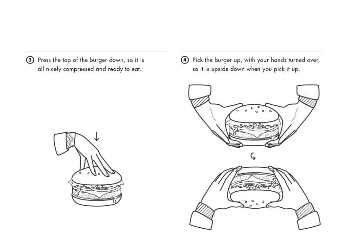 eatburger3-4