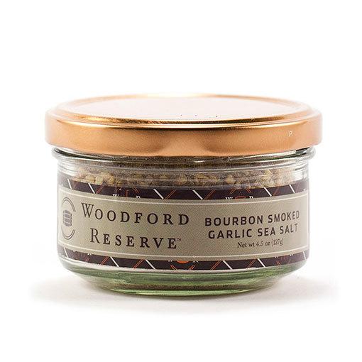 Woodford_Reserve_Bourbon_Smoked_Garlic_Sea_Salt__77495.1404652983