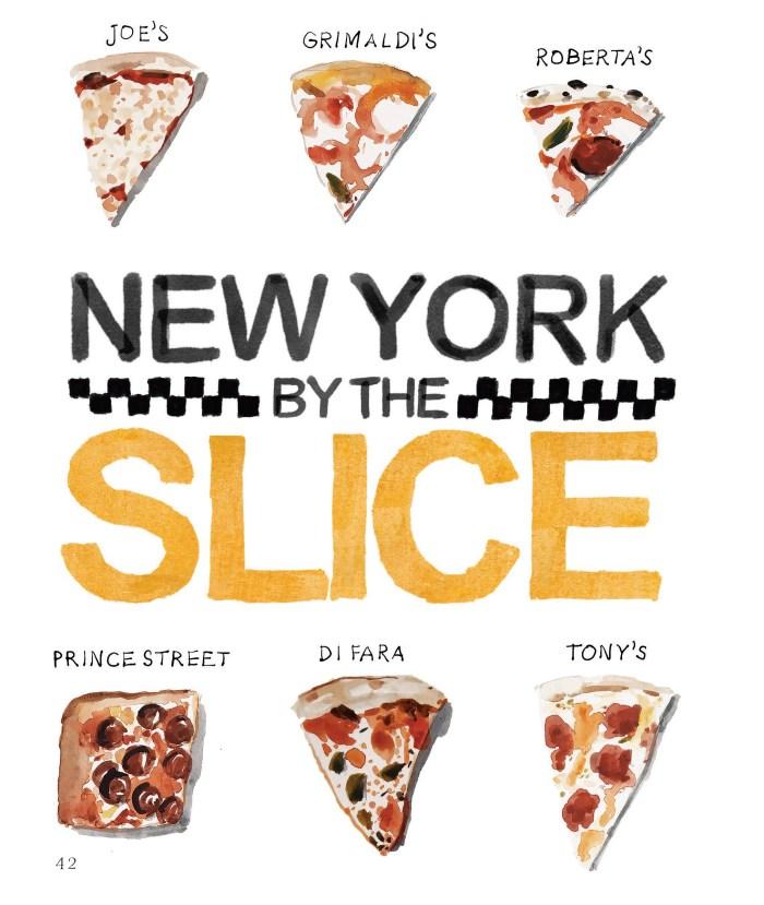 pizzapedia_embed2