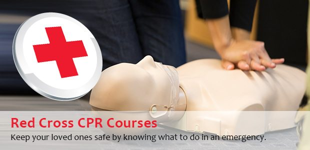 red-cross-cpr