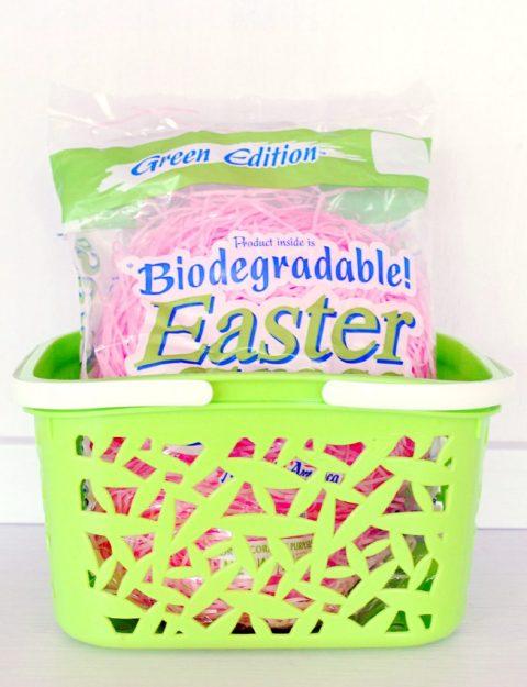 Kroger #EasterBasketHop