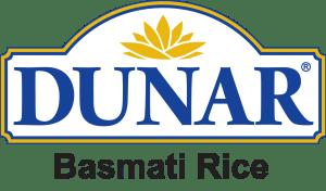 Dunar Basmati Rice