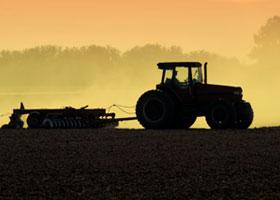 ARTICLES---Farm-Land